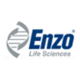 Enzo Life Sciences