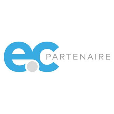 EC PARTENAIRE